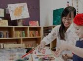 Early Childhood Education and Development tại Bow Valley College – Du học Canada